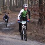 Pozvánka na 1. zimní MTB + BĚH maraton na Slovensku 2012