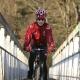 Loňská miss cyklistiky pokračuje ve Švýcarsku