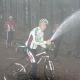 Cyklisté a běžci se opět na Nový rok setkají na Žďáru u Rokycan