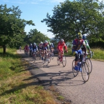 Extraliga masters má pro rok 2012 novinky