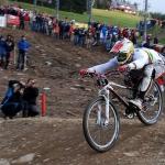 Tomáš Slavík /RSP team/ se stává součástí rodiny Masters of Dirt!!