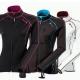 Výprodej funkčního sportovního oblečení Progress