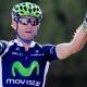 Alejandro Valverde (Movistar) vyhrál Kolem Andalusie