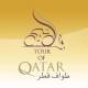 Okolo Kataru 2012 vyhrál Tom Boonen