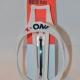 KOŠÍK LAHVE ROTO X-ONE PLAST - vítěz testu košíků v časopise Velo 2012!