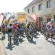 Galaxy série 2012 zve závodníky i hobby cyklisty