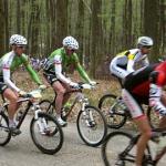 Sezóna 2012 odstartovala ve Skalici