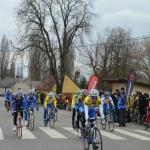 Pohárové body se přidělovaly v Soběslavi a na Dlouhé Lhotě