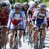 Cyklisté si v Třebušíně rozdají akademické tituly i pohárové body