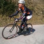 Simonová absolvovala svůj první start sezóny v Polsku
