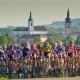 Závod míru nejmladších 2012