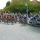 Etapový závod Lidice 2012