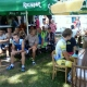 Moravský pohár 2012 zahájil časovkou