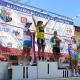 Američanka Stevensová vyhrála etapový závod Gracia v Orlové
