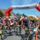 Fox Galaxy maraton Prachatice vyhráli Fabišovský a Polívková