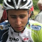 První etapu Kolem Kalifornie vyhrál Peter Sagan
