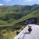 Dopravní systém Cyklotrans letos slaví 10. výročí