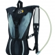 BATOH TOUR DE FRANCE CAMELBAK