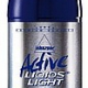 INKOSPOR ACTIVE LIQIDS LIGHT NÁPOJ