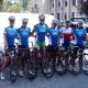 Martina Růžičková bude na MS v silniční cyklistice startovat v časovce družstev
