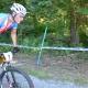 Cofidis silniční kritérium na veletrhu Bike Brno