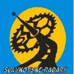 Slavkovské radary zvou cyklisty
