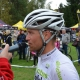Ivan Rybařík vede po 7 etapách Crocodile Trophy 2012