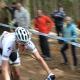 Jaroslav Kulhavý se potřetí stal Králem cyklistiky
