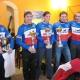 Finále Českého poháru Masters v cyklokrosu