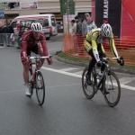 Český pohár v silniční cyklistice mužů 2013