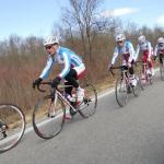 Favorit Brno U23 odjíždí na tréninkový kemp do Poreče