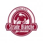 Strade Bianche 1.Moreno Moser, 2.Peter Sagan