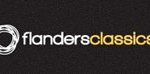 Kolem Flander 1. Cancellara, 2. Sagan
