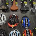 Nová cyklistická značka Nexelo na českém trhu