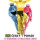 GO! Český pohár v silniční cyklistice 2013
