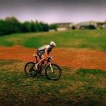 Galaxy team úspěšný na HQBC Bike Stopě 2013