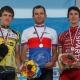 Jan Bárta vyhrál mistrovství České republiky