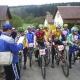 Pozvánka na 22. ročník  závodů  MTB  cross country VELKÁ  CENA  CYKLO-MACNER