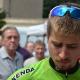 2.etapa Tour de France 1. Bakelants 2.Sagan