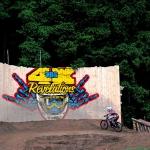JBC 4X Revelations – první závod světové série ve fourcrossu na území ČR