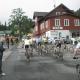 Bikeři už myslí na Pec pod Sněžkou. Krkonoše opět hostí český pohár