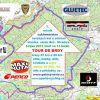 Pozvánka na Tour de Brdy 8.závod Galaxy série 5.10.2013