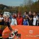 Klaas Vantornout vyhrál první závod cyklokrosové Superprestige