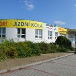 CYKLOŠVEC s.r.o. Písek a Vlašim přijme prodavače – mechanika a dealery pro střední Čechy a Slovensko
