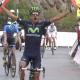 Královskou etapu Kolem Pekingu vyhrál Intxausti