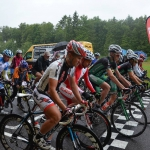 GALAXY CykloŠvec team vyhrál JAL 2013