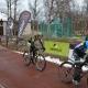 Fotogalerie z Toi Toi cupu v cyklokrosu v Kolíně