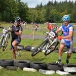 Pozvánka na 13. závod TBC série v cyklokrosu v LENOŘE