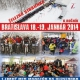 Pozvánka na SLOVAK WINTER MTB & RUNNING TROPHY