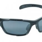 Nové brýle Catlike Maverick v prodeji!